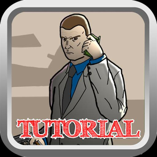 Tutorial For GTA 5 Online for Android - APK Download