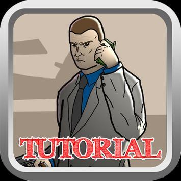 Tutorial For GTA 5 Online poster