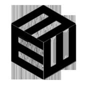 EMW - Electronic Music World icon