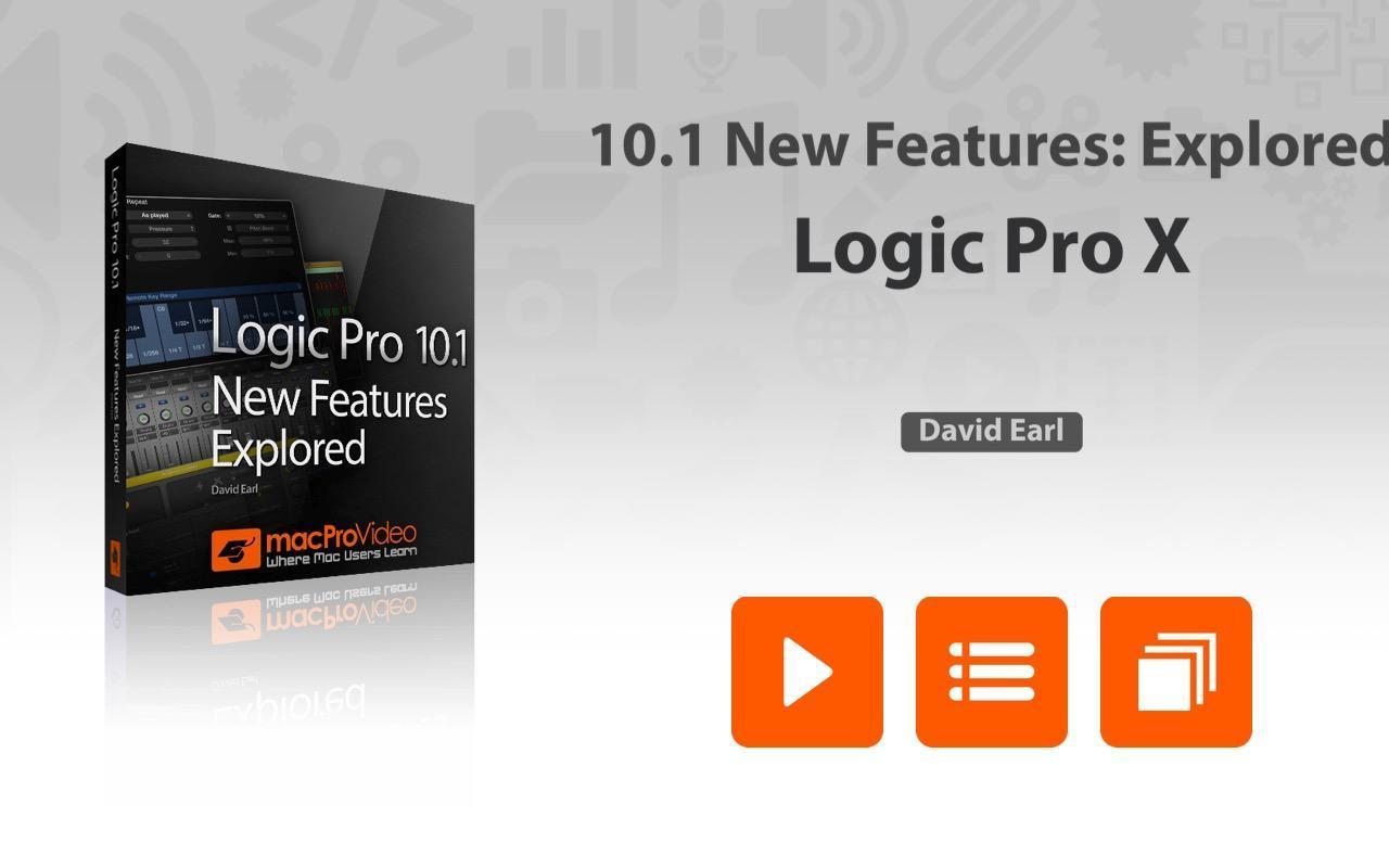 logic pro x 10.1 windows torrent
