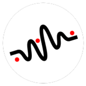 String Simulator icon