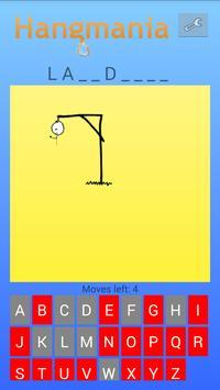 Elixir English: Play & Learn apk screenshot