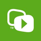 Nonton Top Indonesian Videos icon