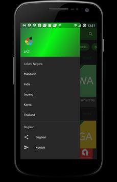 Nonton LK21 screenshot 8