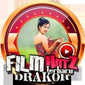 Film Semi Drakor Indo 18+ Bf terbaru for Android - APK Download