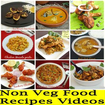 Non veg food recipes videos apk download free lifestyle app for non veg food recipes videos apk screenshot forumfinder Images