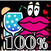ANAP GiRL-Jolly Lip Battery icon