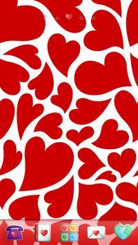 Feeling Heart Theme poster