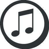 Karaoke Maker icon