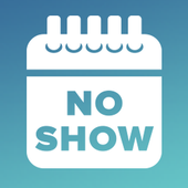 NoShowVIP icon