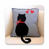 Pillow Case Design icon