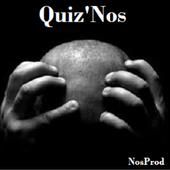 Quiz'Nos icon