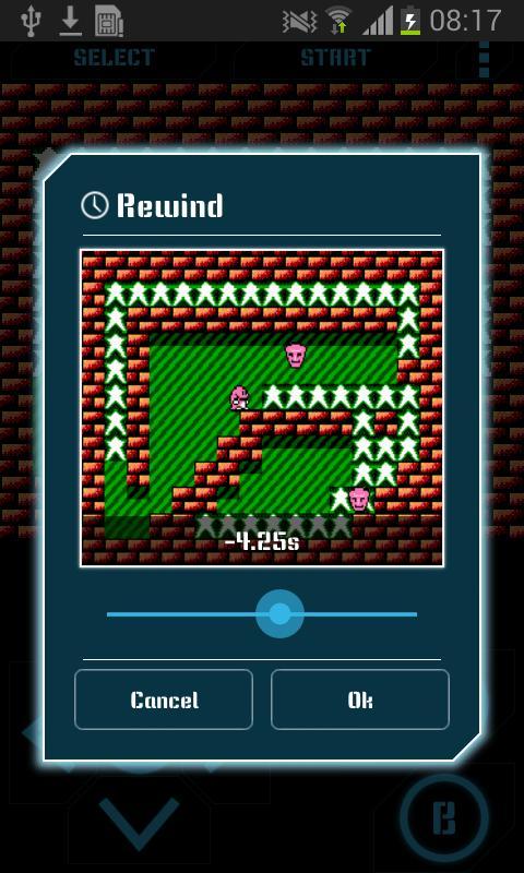 Nostalgia NES Pro (NES Emulator) for Android - APK Download