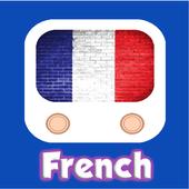 France Stations - Écouter Nostalgie Legendes icon