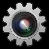 PhotoGear Plugin icon