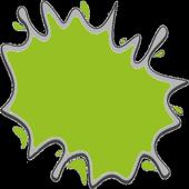 Puzzle Pipe icon