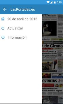 Spanish Newspaper Front Pages for Android - APK Download