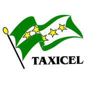 Taxicel icon