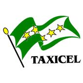 Taxicel Operador icon