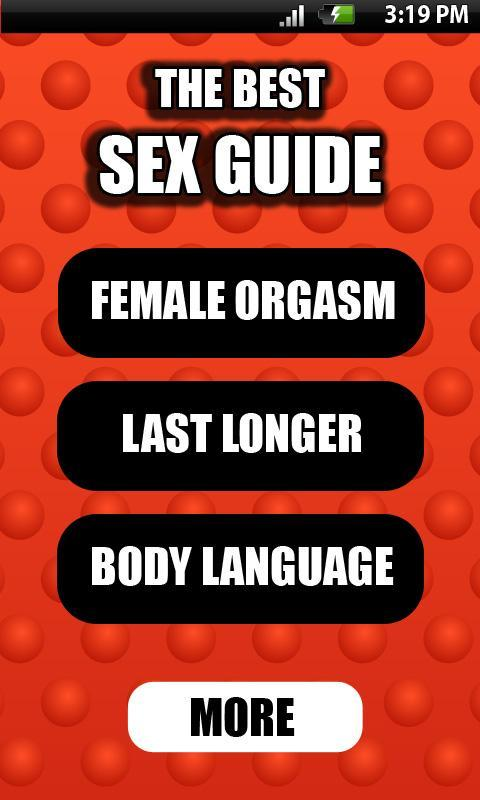 Sex Guide Download 40
