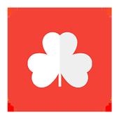 All-In Poker Tracker icon