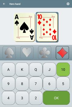 All-In Poker Tracker screenshot 2