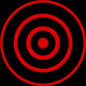 Italia Terremoto Mappa 24 Ore icon