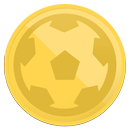 Soccer betting with BetMob APK