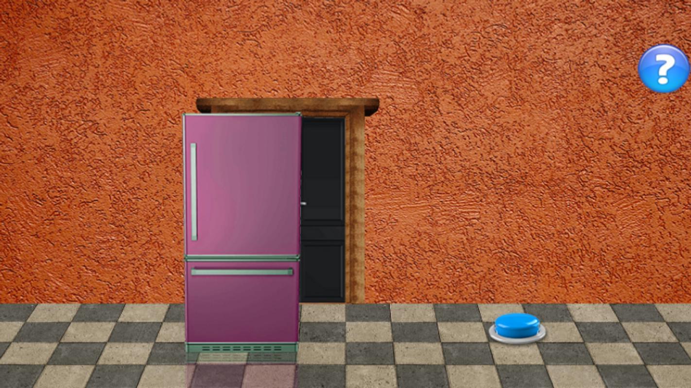 100 doors 2017 apk download free puzzle game for android for 100 doors door 9 solution