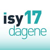 ISYdagene icon