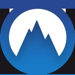 NordVPN: быстрый VPN-сервис без ограничений APK