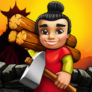 Building the China Wall APK