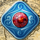 Jewels of East India Company APK