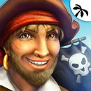 Pirate Chronicles APK