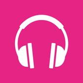 Nordic Museum Audio Guide icon