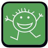 Föräldramötet.com icon