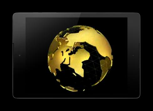 Earth Hd Live Wallpaper Apk App Free Download For Android
