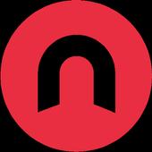 FokusOn Whitelabel VisualOn icon
