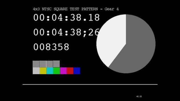 FokusOn OTT STB VisualOn (Unreleased) screenshot 2