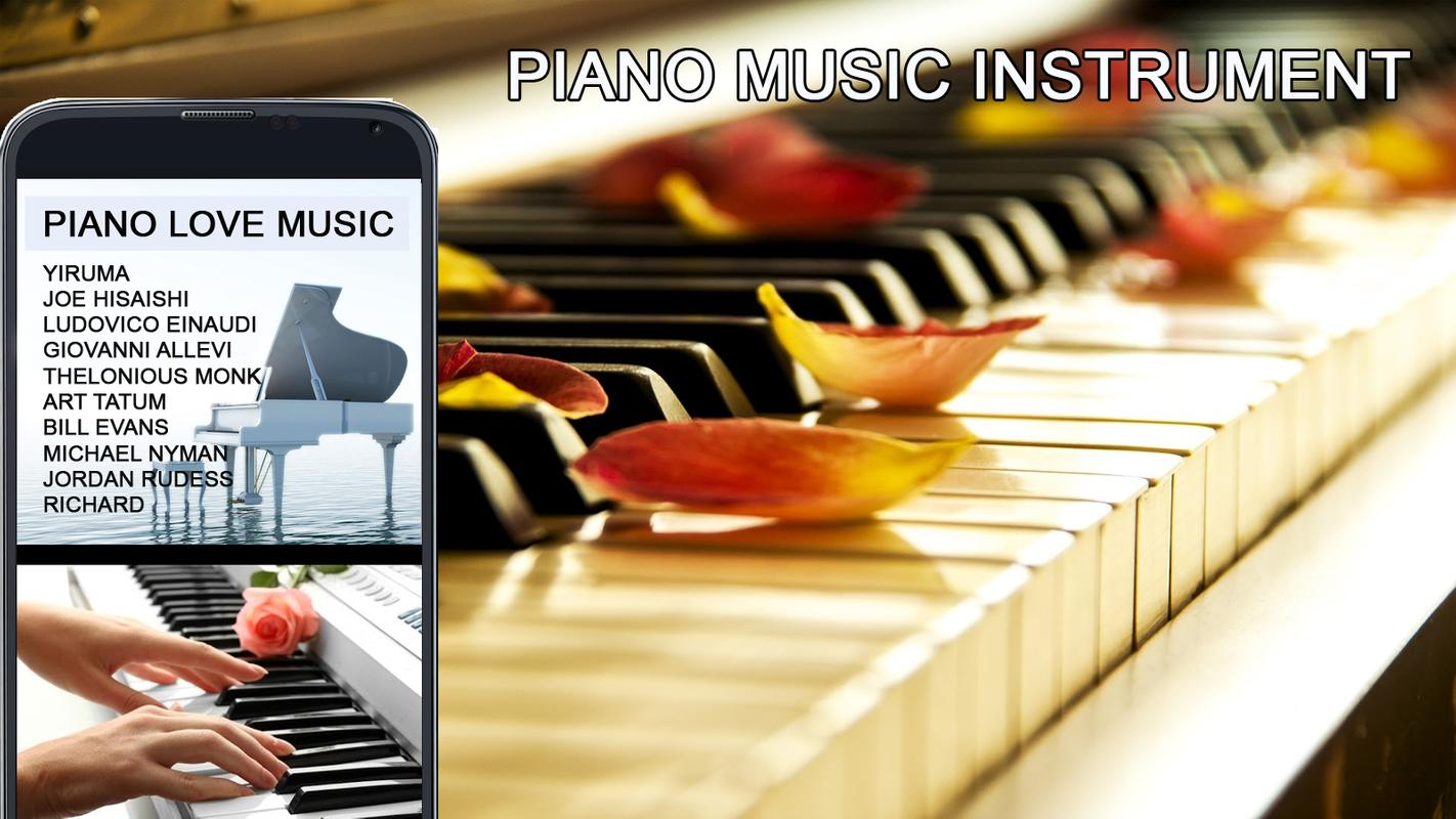 piano instrumentals of popular songs free download