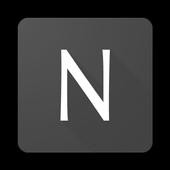 Nordstrom icon