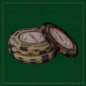 Home Poker Tournament icon