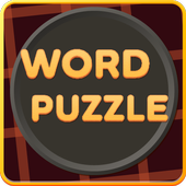 Word Puzzle - Cookie Connect icon