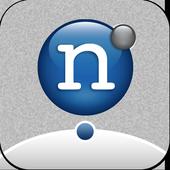 Satellite Locator icon