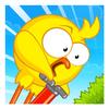 Pogo Chick ícone