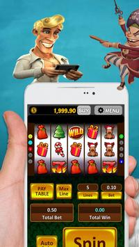 NorskTipping - Casino app screenshot 2