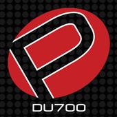 DU Diagnostics icon