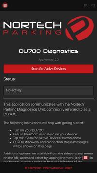 DU Diagnostics poster