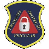 Tiradentes icon