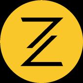 Zello icon